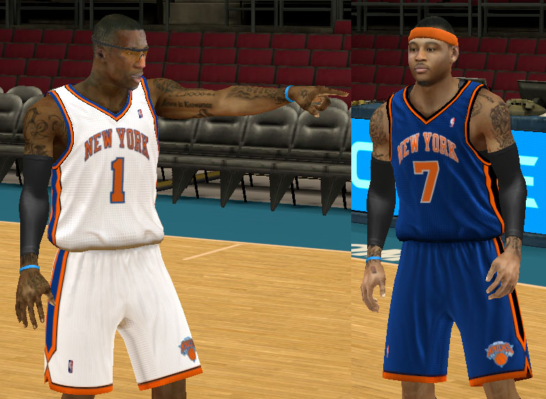 cfede7e3b NLSC Forum • Downloads - New York Knicks Uniforms