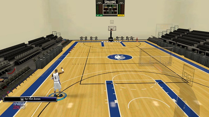 Nba 2K11 Free Download For Laptop Full Version