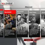 Franchise Modes in NBA 2K18