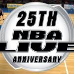 25th Anniversary of NBA Live: NBA Live 98 Retrospective