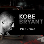 Monday Tip-Off: Rest in Peace, Kobe Bryant