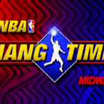 Wayback Wednesday: NBA Hangtime Retrospective