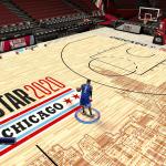 U R Basketball V77