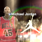 "Wayback Wednesday: 25 Years Since Michael Jordan Said ""I'm Back"""