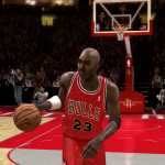 Wayback Wednesday: Discovering an NBA Live 08 Roster