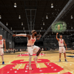 Monday Tip-Off: Ending Online Sessions on a High Note