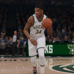 Monday Tip-Off: Who Wants NBA Live To Return?