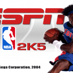NBA2K5 for NBA 2K20 by RMJH4