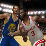Monday Tip-Off: How My NBA Live Roster Updates Stopped
